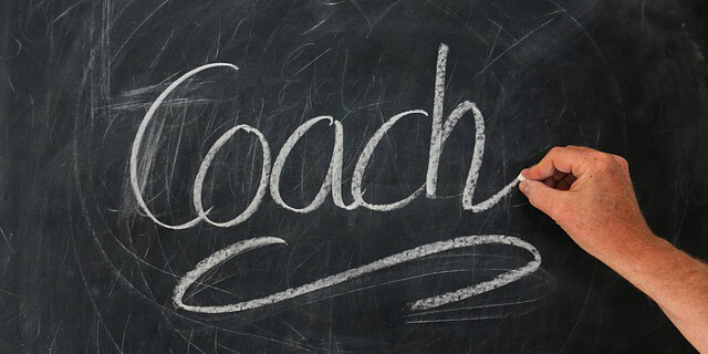 career coach masterclasses