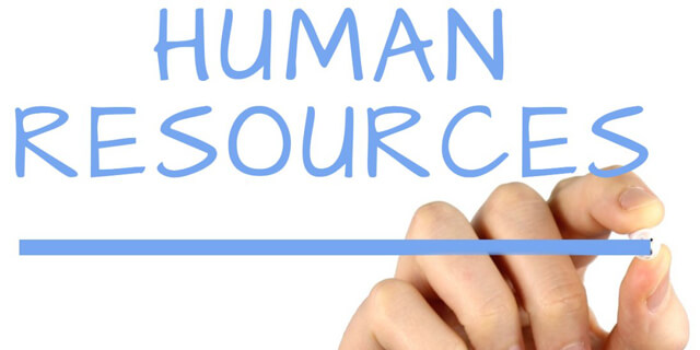 career counselling for hr professionals