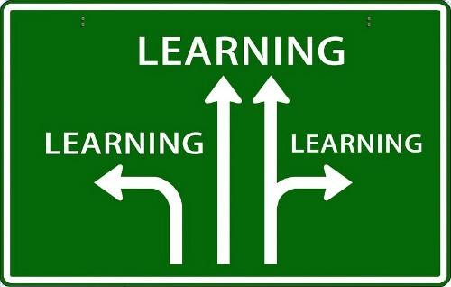 career development training