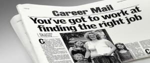 career mail article