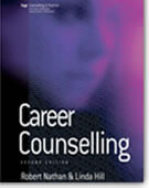 career counselling guide by rob nathan