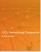 ccs networking companion