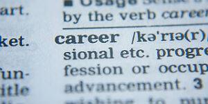 mid-life career development