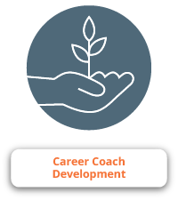career coach development