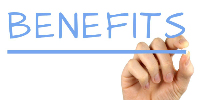 benefits and outcomes - Balance coaching licensing training