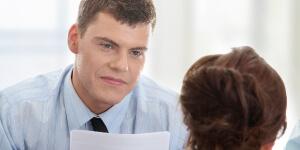 testimonials - Balance Coaching Licensing Training