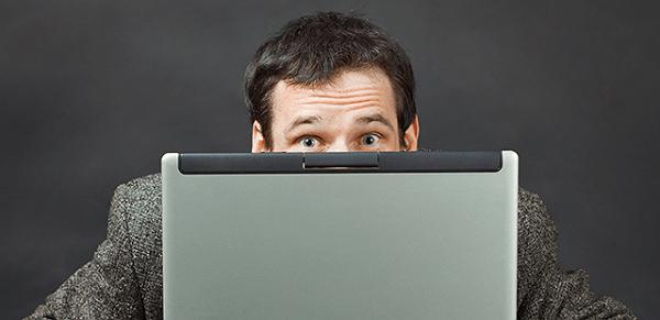 tapping hidden jobs market