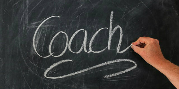 Could I earn a living as a career coach? 5 top tips