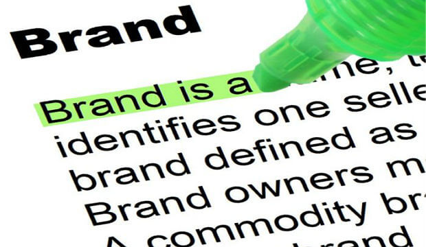 Developing an Effective Personal Brand course