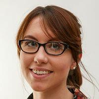 Laura Slingo, CV-Library