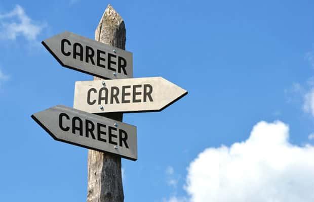 career signposts