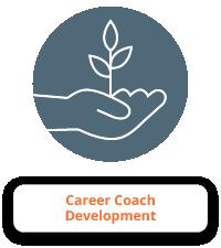 career coach development