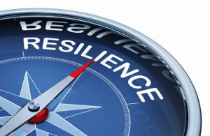 developing career resilience
