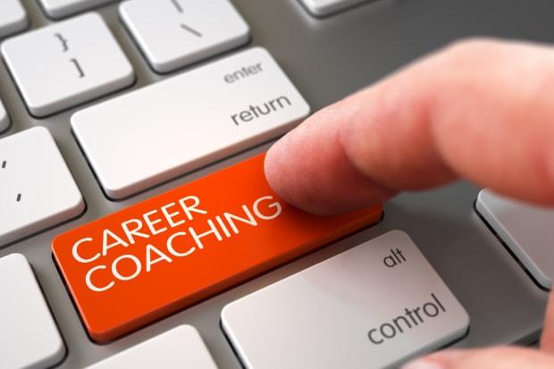 in-house career coaching training